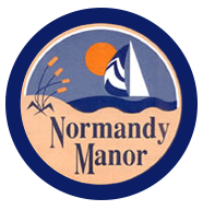 Normandy Manor Apartments